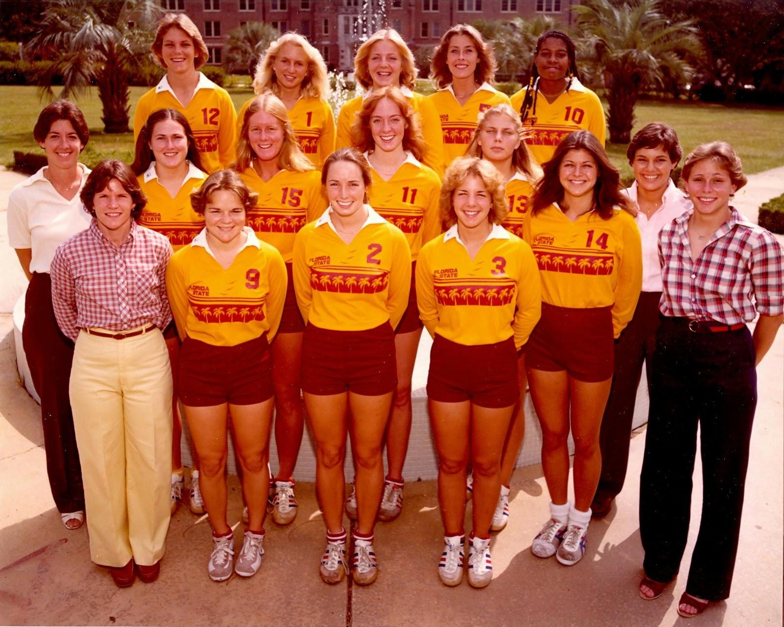 Volleyball ass butt shorts wedgie think, that