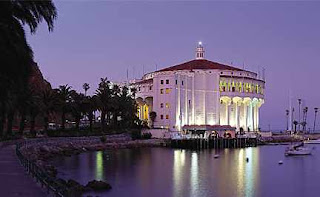 Romantic Hotel Packages Vancouver