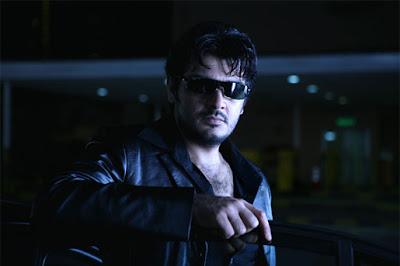 Thala Ajith Vedhalam, Stills, Trailer, Mp3, Songs, Teaser ...  Thala Ajith Ved...