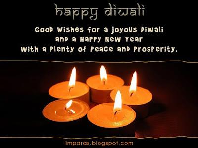 https://4.bp.blogspot.com/_NjdBzKI5nYs/SQXe1etzJII/AAAAAAAAA28/1zGctU01Uw4/s400/happy+diwali+greeting+cards.JPG