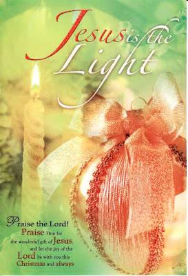 Beautiful Religious Christmas Cards.Religious Christmas Cards Everything So Beautiful