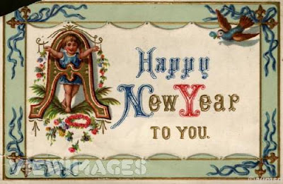 image victorian happy new year card new year msg happy new year to you