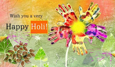 Send happy holi orkut scrap online poems prayers download free holi greetings cards and send them online on orkut as a scrap m4hsunfo