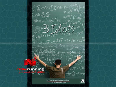 Download wallpapers free: 3 idiots wallpapers