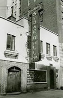 Stonewall Bar 1969