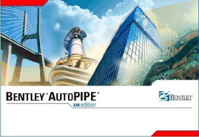 DIX logiciels de BENTLEY - أدوات مهندس المياه - Forum de l
