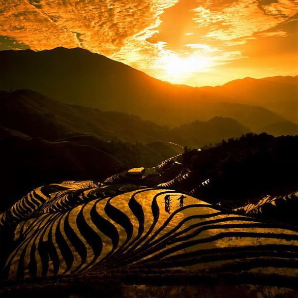 Amazing Pictures: Amazing Natural Pictures,Seeneries,Wallpapers, Sceneries