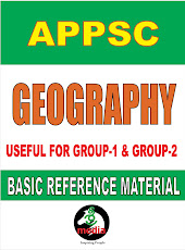 Appsc group 2 syllabus reference books