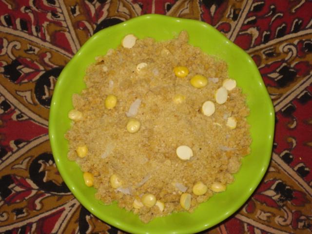 Image result for maldi recipe