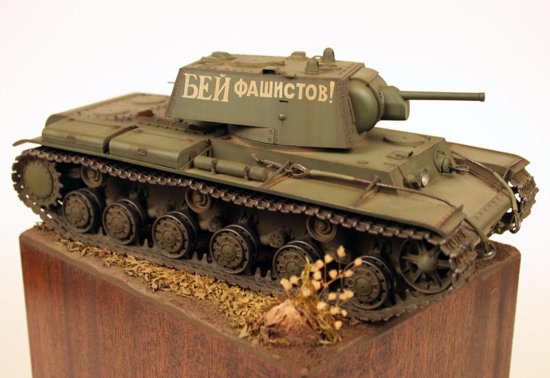 Loading Russian Military Spending 46