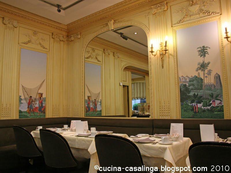 Sterne Hotel Griechenland Chalkidiki Gunstig