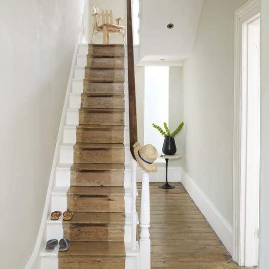 Decor Sos Battered Stairs Seek Kind And Caring Update