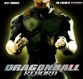 Dragonball%202%20Reborn.png