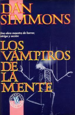 73a2e7ff223 LOS VAMPIROS DE LA MENTE (Dan Simmons)
