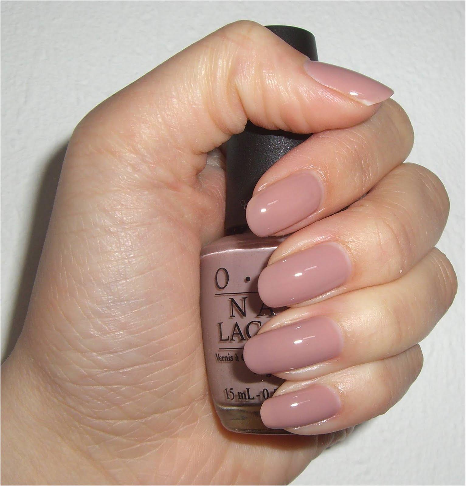 Nude Farben Beige Farbe Hellbrauner UV Nagellackfarbe