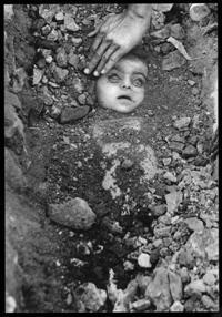 https://i2.wp.com/4.bp.blogspot.com/_Noq9ZZmoEcM/TA9N78j_1XI/AAAAAAAAATg/ll0w37LsxqY/s1600/bhopal+child.JPG
