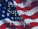 Support Troops