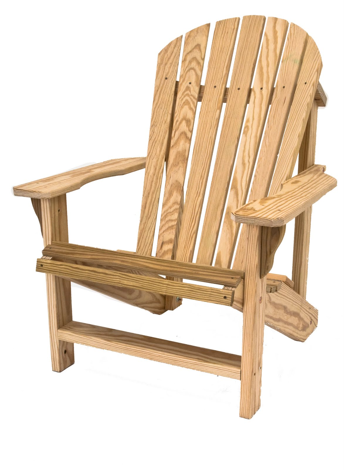 Adirondack Chairs Amish Chair Covers Miami Originals Furniture Co