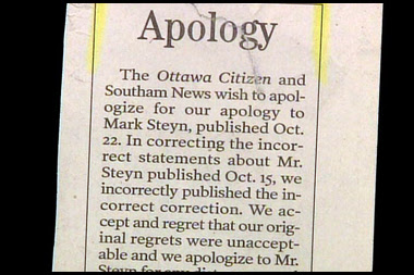 Interesting And Funny Newspaper Clippings