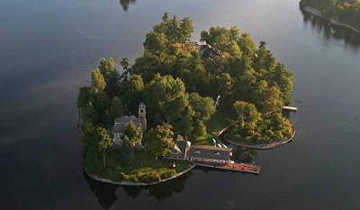 The Thousand Islands (30) 15