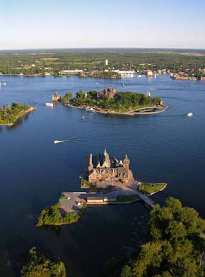The Thousand Islands (30) 4