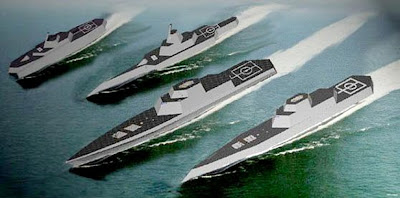 DD-21 ZumwaltStealth ship (2) 1