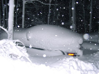 Vehicles in snow (9) 7