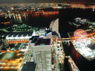 Japan at night (9) 3