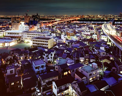 Japan at night (9) 7