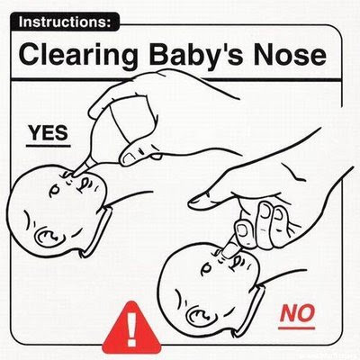 Baby Handling Instructions (27) 16