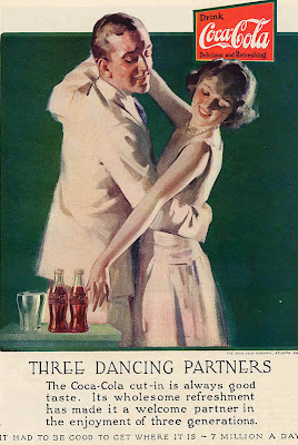 Advertisements from 1921 - 1935 (7) 3