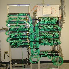 cable management (24) 4