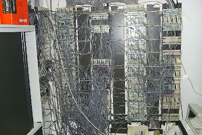 cable management (24) 2
