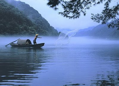 Awesome Photographs Of Dongjiang (15) 8