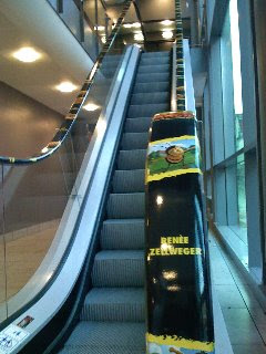 17 Creative Escalator Advertisements (18) 3