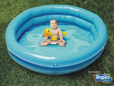 Clever and Creative Advertisements Inspired by Swimming Pools (7) 6