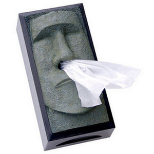 Cool and Creative Tissue Boxes (6) 1