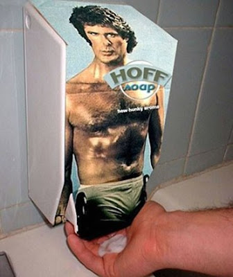 12 Coolest Soap Dispensers (12) 1