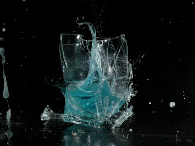 Awesome High Speed Photography (17) 4