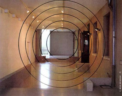 Design Interior: Optical Illusions In Reality (11) 9