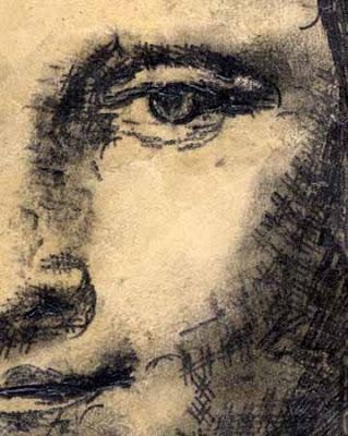 detail Mona+Lisa
