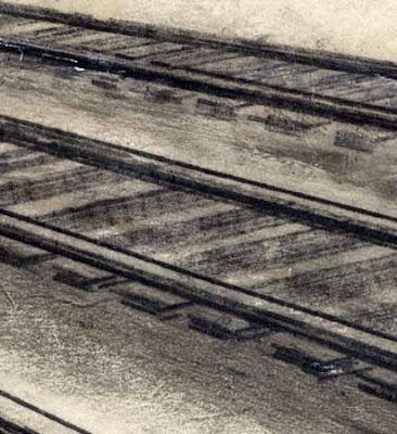 detail+Roseburg+Train+Station