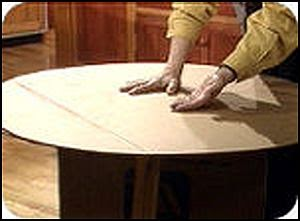 How To Make Cardboard Furniture