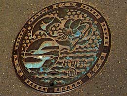 Manholes of Japan 10.jpg