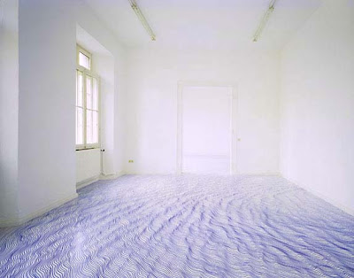 Installations by Heike Weber (12) 5
