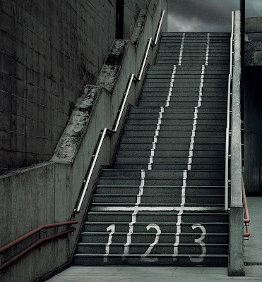 12 Creative Advertisement on Stairs (15) 3