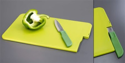 24 Modern And Creative Cutting Boards (29) 14