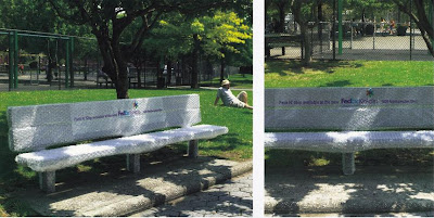 Creative FedEx's Advertising (21) 10