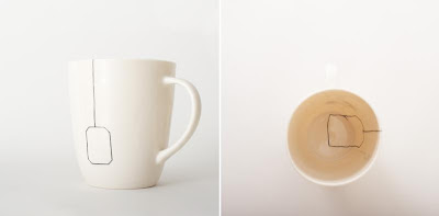 42 Modern and Creative Cup Designs - Part 2 (51) 37
