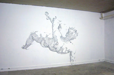 Creative Staple Art (5) 1